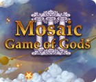 Mosaic: Game of Gods III spēle