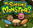 My Singing Monsters Free To Play spēle