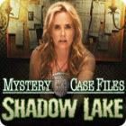 Mystery Case Files: Shadow Lake spēle