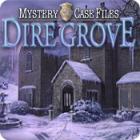Mystery Case Files: Dire Grove spēle