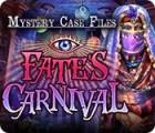 Mystery Case Files®: Fate's Carnival spēle
