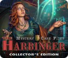 Mystery Case Files: The Harbinger Collector's Edition spēle