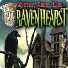 Mystery Case Files: Ravenhearst spēle