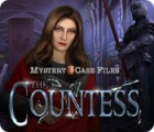 Mystery Case Files: The Countess spēle