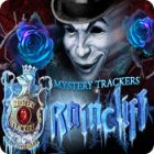 Mystery Trackers: Raincliff spēle
