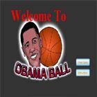 Obama Ball spēle