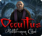 Occultus: Mediterranean Cabal spēle