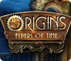 Origins: Elders of Time spēle