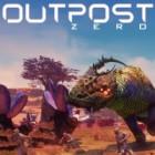Outpost Zero spēle