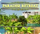 Paradise Retreat spēle