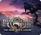 Paranormal Files: The Hook Man's Legend spēle