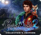 Persian Nights 2: The Moonlight Veil Collector's Edition spēle