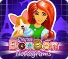 Picross BonBon Nonograms spēle