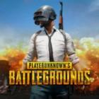 Playerunknown's Battlegrounds spēle