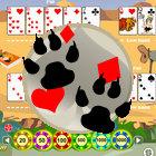 Prehistoric Pai Gow Poker spēle