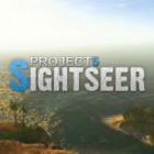 Project 5: Sightseer spēle