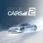 Project Cars 2 spēle