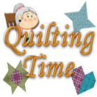 Quilting Time spēle