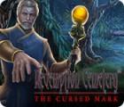 Redemption Cemetery: The Cursed Mark spēle