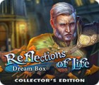 Reflections of Life: Dream Box Collector's Edition spēle