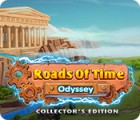 Roads of Time: Odyssey Collector's Edition spēle