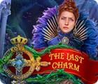 Royal Detective: The Last Charm spēle
