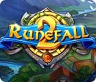Runefall 2 spēle
