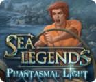 Sea Legends: Phantasmal Light spēle