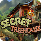 Secret Treehouse spēle
