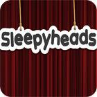 Sleepyheads spēle