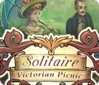 Solitaire Victorian Picnic spēle