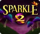 Sparkle 2 spēle