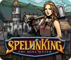 SpelunKing: The Mine Match spēle