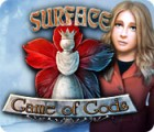 Surface: Game of Gods spēle