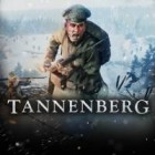 Tannenberg spēle