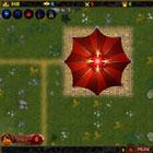 Temple Guardian 2 spēle