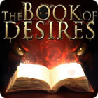The Book of Desires spēle