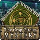 The Crop Circles Mystery spēle