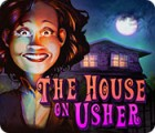 The House on Usher spēle
