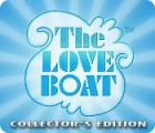 The Love Boat Collector's Edition spēle