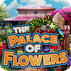 The Palace Of Flowers spēle