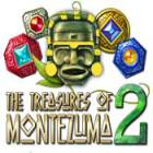The Treasures Of Montezuma 2 spēle