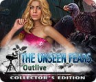 The Unseen Fears: Outlive Collector's Edition spēle