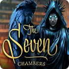 The Seven Chambers spēle