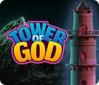 Tower of God spēle