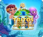 Trito's Adventure III spēle