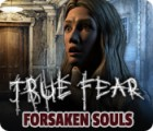 True Fear: Forsaken Souls spēle