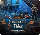 Uncharted Tides: Port Royal spēle