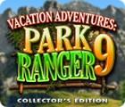Vacation Adventures: Park Ranger 9 Collector's Edition spēle