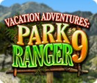 Vacation Adventures: Park Ranger 9 spēle